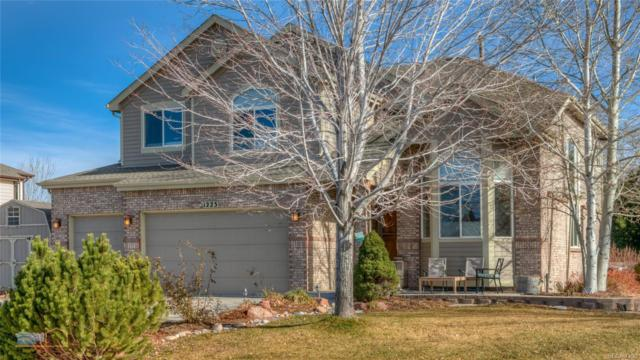 1223 Northview Drive, Erie, CO 80516 (MLS #4232401) :: 52eightyTeam at Resident Realty