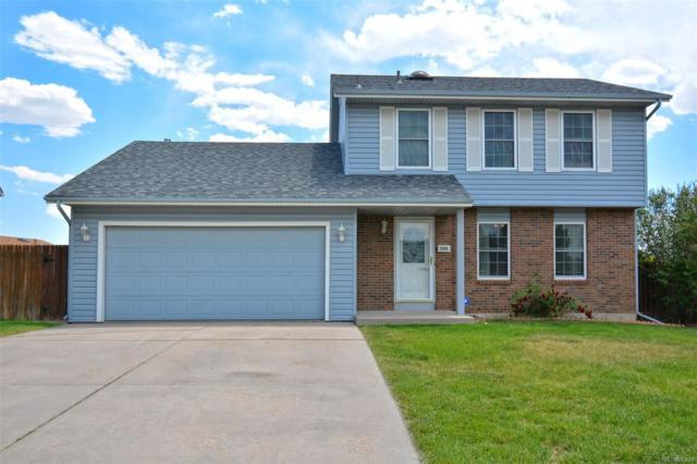 7895 Peninsula Drive, Colorado Springs, CO 80911 (#4233105) :: Wisdom Real Estate