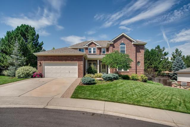 11035 Perry Court, Westminster, CO 80031 (#4234847) :: James Crocker Team