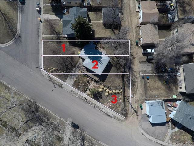 3649 S Grant Street, Englewood, CO 80113 (#4235512) :: Hudson Stonegate Team