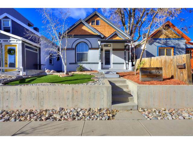 55 Galapago Street, Denver, CO 80223 (#4236841) :: Thrive Real Estate Group