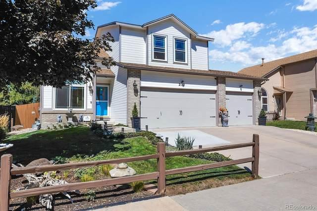 2112 Bent Tree Lane, Fountain, CO 80817 (#4237180) :: Symbio Denver