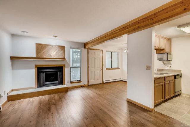 4855 Edison Avenue #112, Boulder, CO 80301 (#4237382) :: The Peak Properties Group