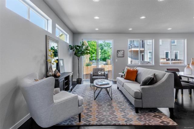5320 Lowell Boulevard, Denver, CO 80221 (MLS #4237966) :: 8z Real Estate