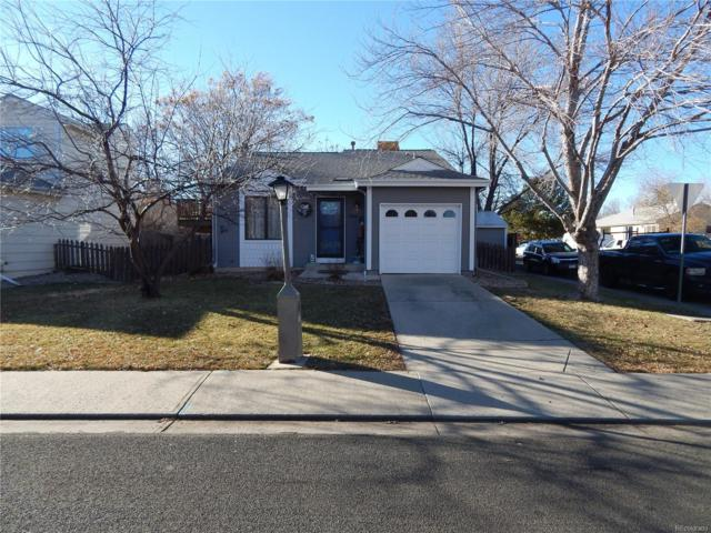 1845 Sumner Street, Longmont, CO 80501 (MLS #4238523) :: 8z Real Estate