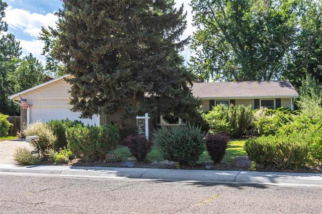 6851 Wright Court, Arvada, CO 80004 (#4239358) :: Own-Sweethome Team