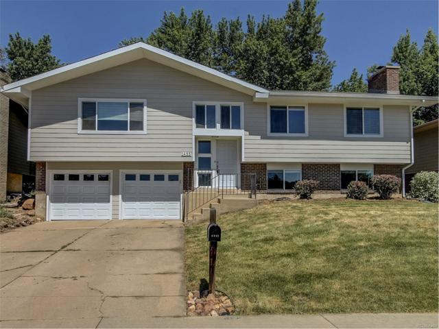 1455 Gillaspie Drive, Boulder, CO 80305 (MLS #4240327) :: 8z Real Estate