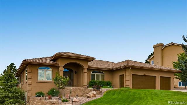 2525 Karamy Court, Colorado Springs, CO 80919 (#4241014) :: The DeGrood Team