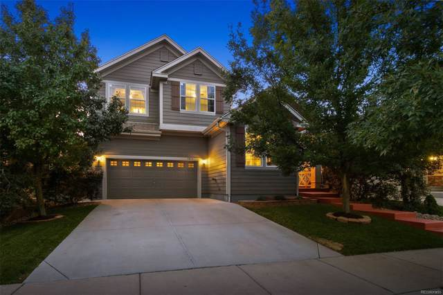 1014 Mircos Street, Erie, CO 80516 (#4241901) :: The DeGrood Team