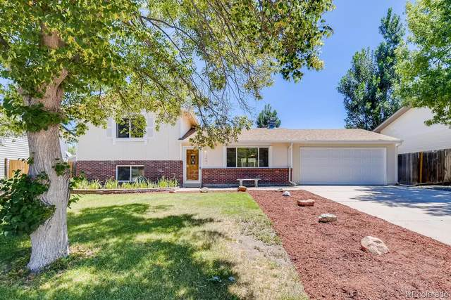 1546 S Ursula Court, Aurora, CO 80012 (#4244189) :: The DeGrood Team
