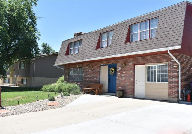 5203 Scranton Street, Denver, CO 80239 (#4245048) :: The DeGrood Team