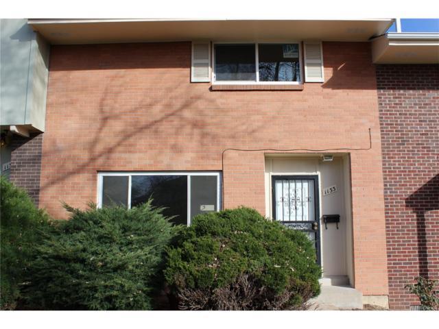 1133 Milky Way, Thornton, CO 80260 (MLS #4245085) :: 8z Real Estate