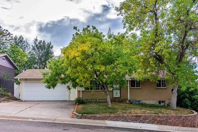 162 Delta Street, Denver, CO 80221 (MLS #4246001) :: 8z Real Estate