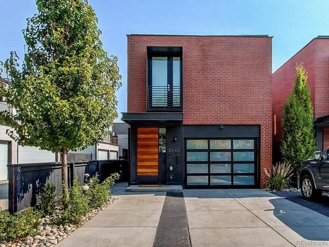 3240 Zuni Street, Denver, CO 80211 (#4246277) :: Real Estate Professionals
