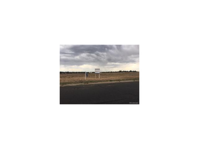 703 Salida Way, Aurora, CO 80011 (#4247842) :: Wisdom Real Estate
