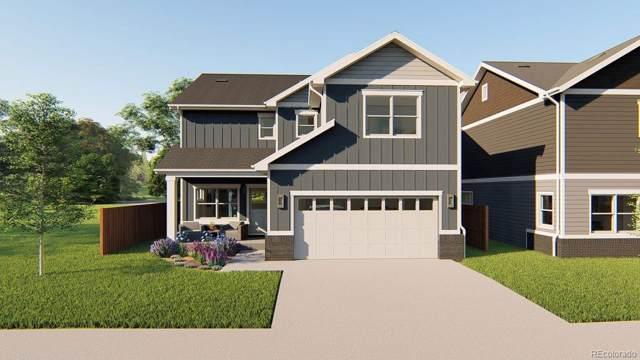 7911 Navajo Street, Denver, CO 80221 (MLS #4248477) :: 8z Real Estate