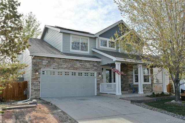1495 Persian Avenue, Loveland, CO 80537 (#4248831) :: The DeGrood Team