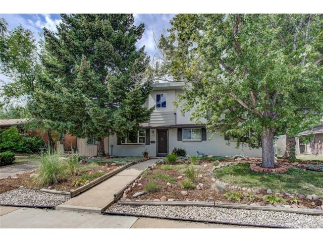 1345 Georgetown Road, Boulder, CO 80305 (#4249226) :: The Margolis Team