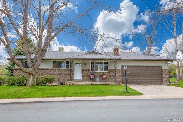 1021 Cedar Street, Broomfield, CO 80020 (#4249348) :: Wisdom Real Estate
