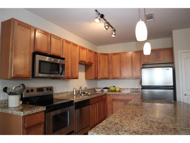 13456 Via Varra #228, Broomfield, CO 80020 (MLS #4249851) :: 8z Real Estate