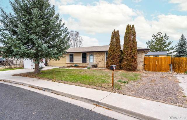 4115 Cottonwood Drive, Loveland, CO 80538 (#4250686) :: The Dixon Group
