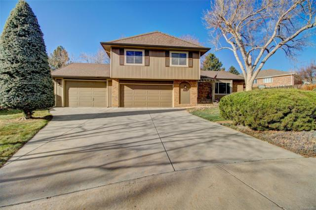 1094 Princeton Drive, Longmont, CO 80503 (MLS #4251132) :: 8z Real Estate