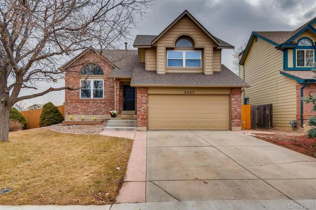 9707 Jellison Street, Westminster, CO 80021 (#4251581) :: The Colorado Foothills Team | Berkshire Hathaway Elevated Living Real Estate