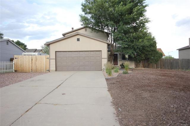 4367 Deerfield Hills Road, Colorado Springs, CO 80916 (#4251710) :: The Peak Properties Group