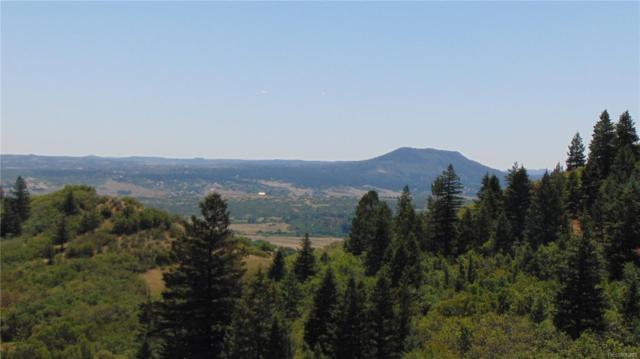 0 Jackson Creek, Sedalia, CO 80135 (#4252549) :: Bring Home Denver