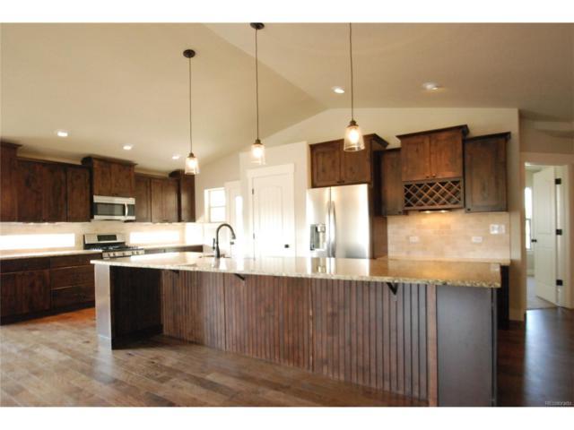 113 Brook Street, Frederick, CO 80530 (#4252890) :: The Peak Properties Group