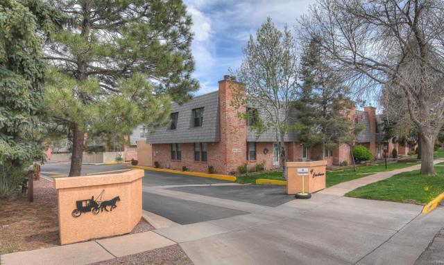 2065 Sussex Lane, Colorado Springs, CO 80909 (MLS #4253829) :: 8z Real Estate