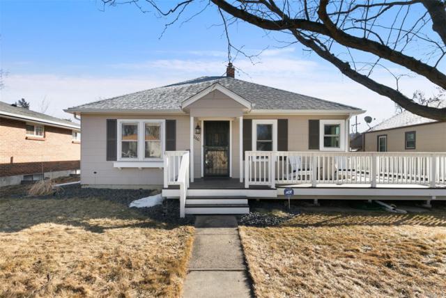 2260 Gray Street, Edgewater, CO 80214 (#4254023) :: Wisdom Real Estate
