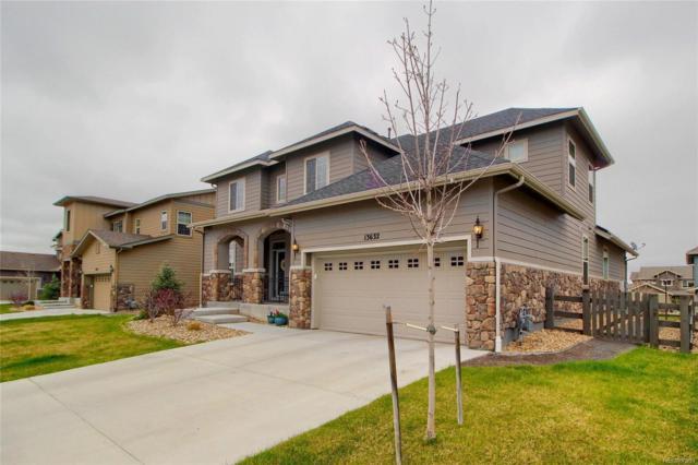 13632 Osage Street, Broomfield, CO 80023 (#4254432) :: The Peak Properties Group