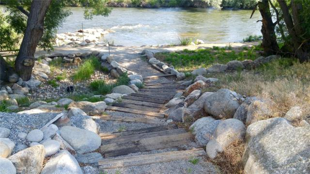 105 River West Drive, Salida, CO 81201 (#4254984) :: Wisdom Real Estate