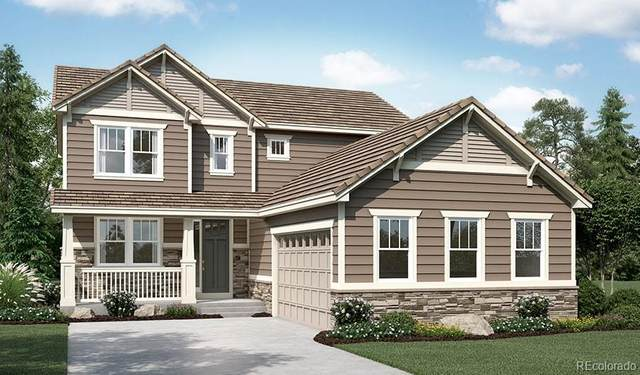 3422 Grizzly Peak Drive, Broomfield, CO 80023 (#4255596) :: The Margolis Team