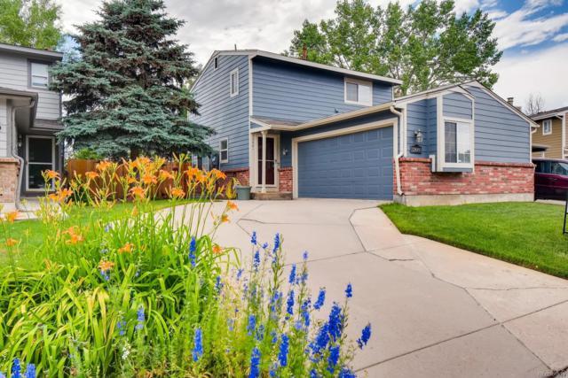 12681 Eudora Street, Thornton, CO 80241 (MLS #4255770) :: 8z Real Estate
