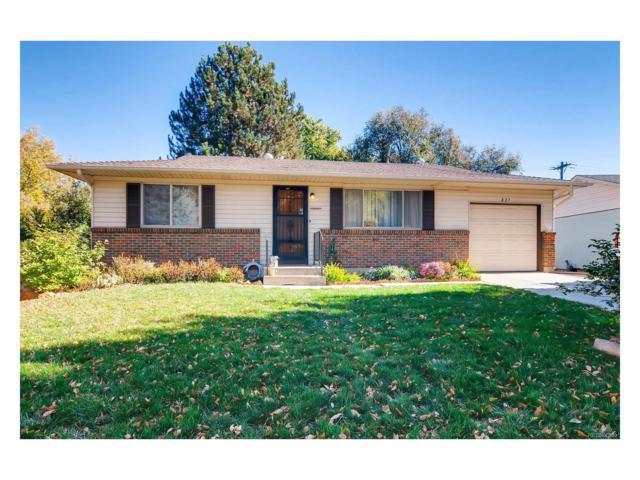 827 Kingsley Drive, Colorado Springs, CO 80909 (#4255806) :: The Peak Properties Group
