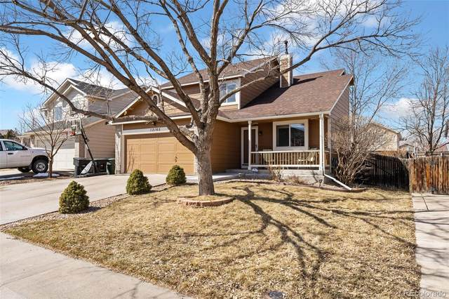 12165 Grape Street, Thornton, CO 80241 (#4256371) :: My Home Team