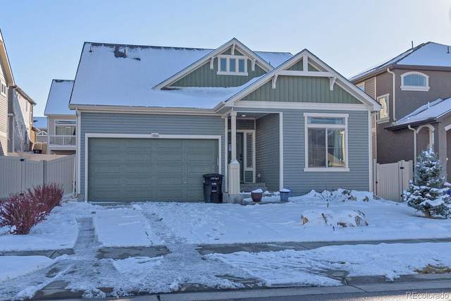 17800 E 44th Place, Denver, CO 80249 (MLS #4256950) :: 8z Real Estate
