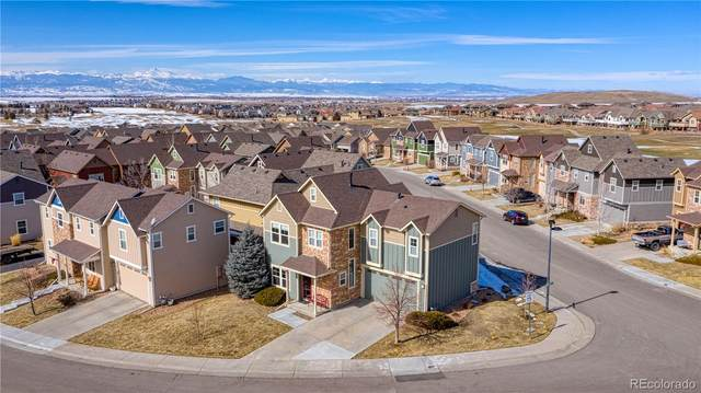 1951 Windemere Lane, Erie, CO 80516 (#4257082) :: Berkshire Hathaway HomeServices Innovative Real Estate