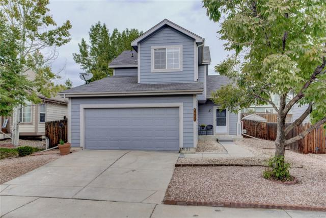 4111 Thorndyke Place, Broomfield, CO 80020 (#4257104) :: The Galo Garrido Group