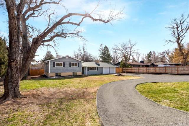 106 N Overland Trail, Fort Collins, CO 80521 (#4258016) :: The DeGrood Team