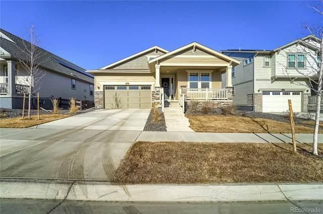 753 Drake Avenue, Erie, CO 80516 (MLS #4258101) :: 8z Real Estate