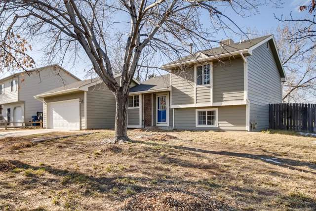2597 Fairplay Street, Aurora, CO 80011 (#4258393) :: HomeSmart Realty Group