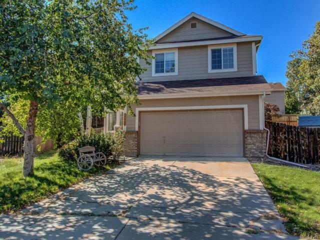 4330 Thorndyke Place, Broomfield, CO 80020 (#4259213) :: The Galo Garrido Group