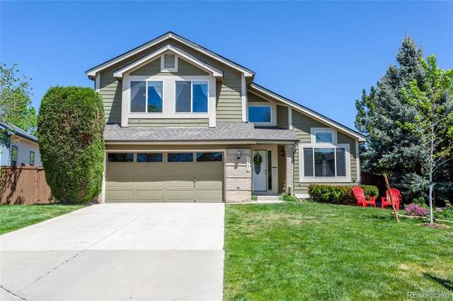 7167 Concord Place, Highlands Ranch, CO 80130 (#4260978) :: The Gilbert Group