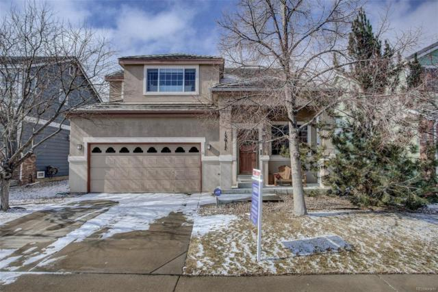 13917 Adams Street, Thornton, CO 80602 (#4261893) :: House Hunters Colorado