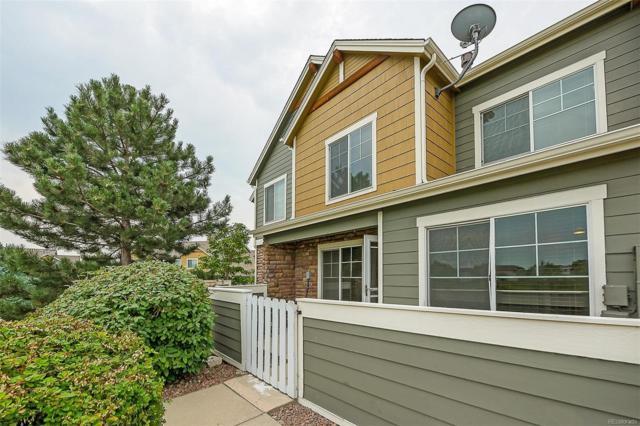 12848 Jasmine Street E, Thornton, CO 80602 (#4262028) :: The Peak Properties Group