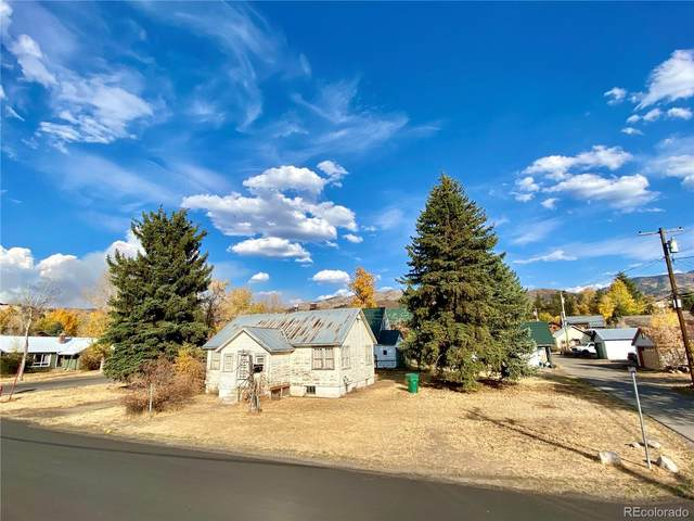 534 Grand Street, Steamboat Springs, CO 80487 (MLS #4262559) :: 8z Real Estate