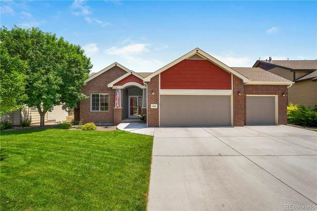 4760 Mimosa Street, Loveland, CO 80538 (MLS #4263174) :: 8z Real Estate